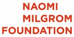 NMF-Logo-Red