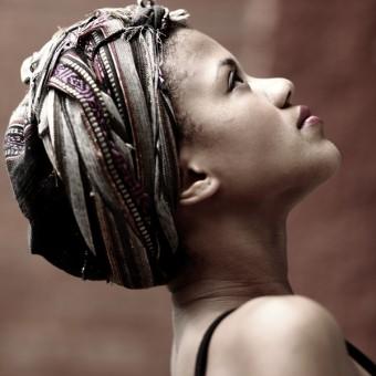 Ebony MonCrief