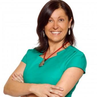 Dianne Vella-Brodrick