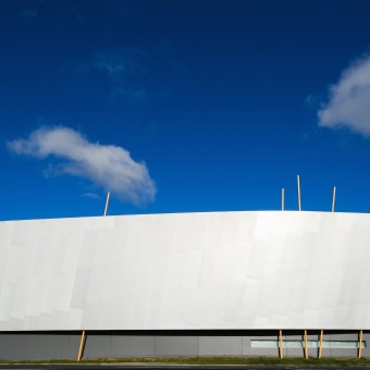 Monash University Art, Design and Architecture