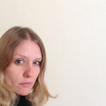 Lisa Lerkenfeldt