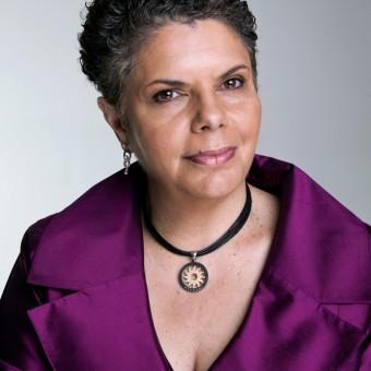 Deborah Cheetham