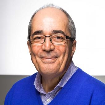 Frank Panucci