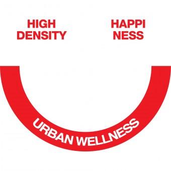 High Density Happiness: Urban wellness