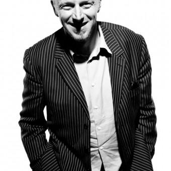 Tom Bloxham