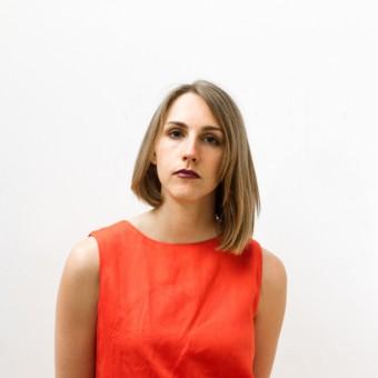 Tamara Kohler