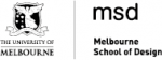 msd-with-faculty-logo-black-on-white_lockup