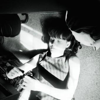 Ela Stiles