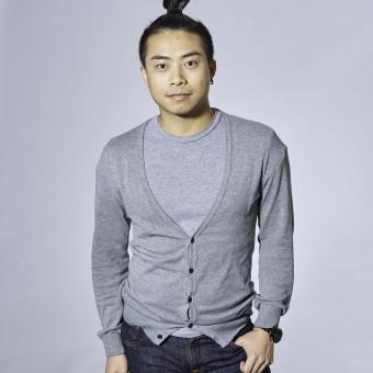 Chris Ran Lin