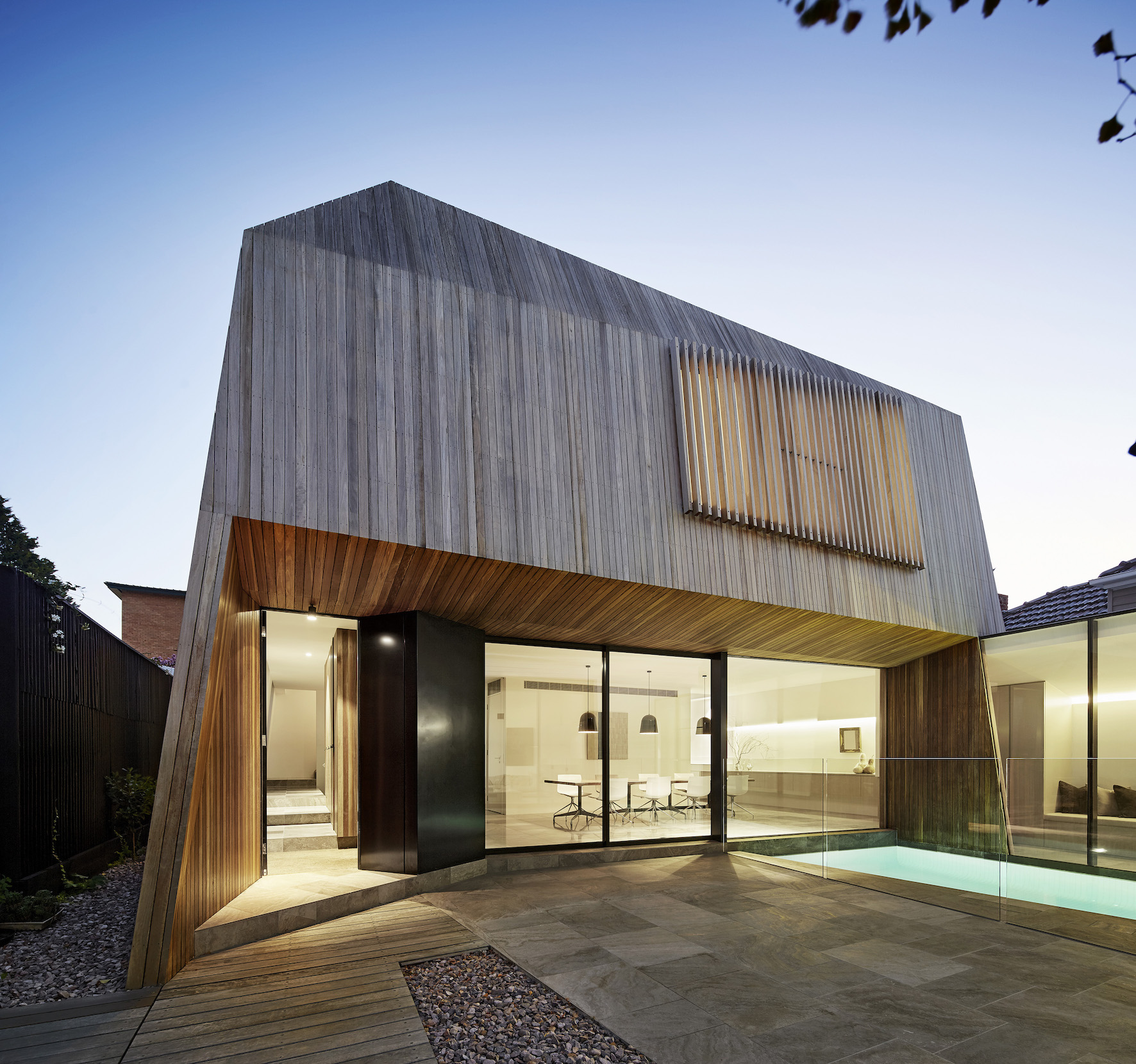 2015039491_0_CoyYiontisArchitects_House3_PeterClarke
