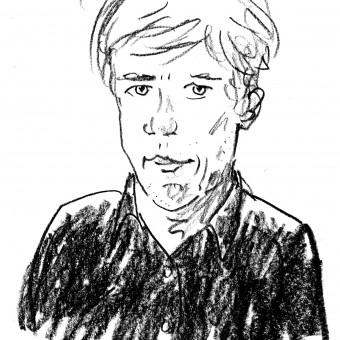 Oslo Davis