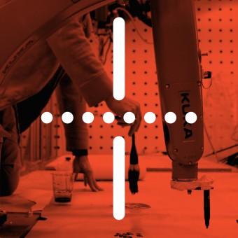 Technics & Touch: Body-Matter-Machine