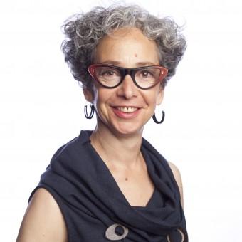 Wendy Lasica