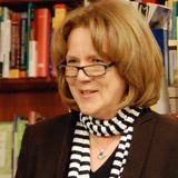 Jeanette Hoorn