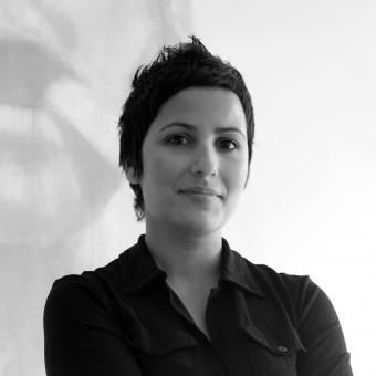 Helen Kontouris