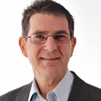 Tony Isaacson