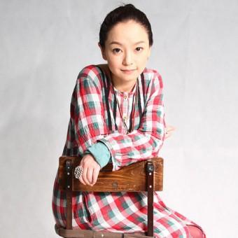 Chen Qiulin