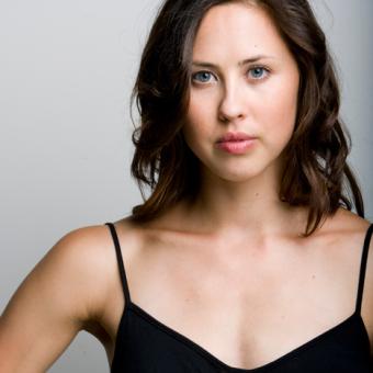 Lauren Langlois