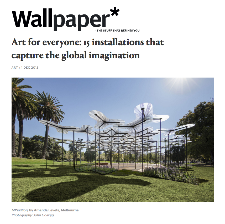 screencapture-www-wallpaper-com-gallery-art-top-art-installations-that-capture-the-global-imagination-1449466321936