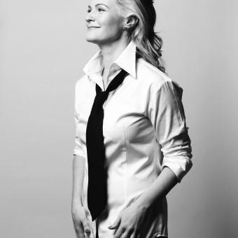 Simone LeAmon